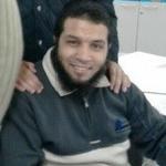 Bahmed B.'s avatar