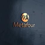 METAFOUR S.