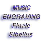 Music E.'s avatar