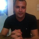Mohamed Amine S.