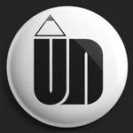 U2 D.