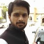 SEO Consultant Pakiatan