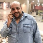 Mohameed nassim M.'s avatar