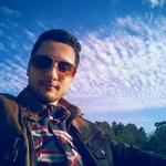 Hamza Ghazani