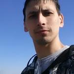Dmitriy M.