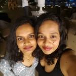 Iresha H.'s avatar