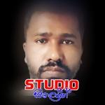 Dhananjaya S.'s avatar