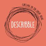 Describble M.