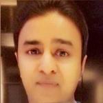 Amit's avatar