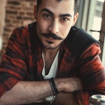 Mustafa O.