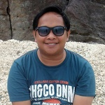 Jay Quin Viovicente