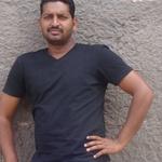 Dhanraj S.