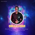 Omachoko M.