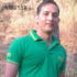Maneesh K.