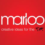 Marloo C.