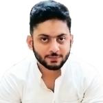 Abdulmannan