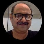 Falgun M.'s avatar