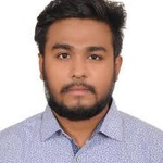Niloy P.'s avatar