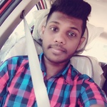 Kavindu
