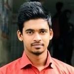 Sahadul