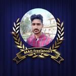 MoizAli Q.'s avatar