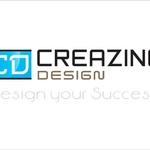 Creazine D.