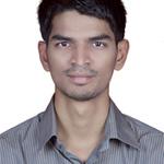 Jayesh K.