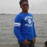 Hanif S.'s avatar