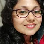 Dr Kavita R.