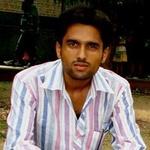 Nitish M.