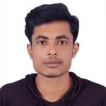 Samsuddin's avatar