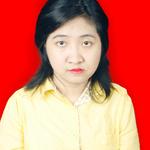 Ersa Fidya W.