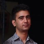 Jashwant S.