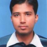 Tabraiz Hussain Chishti