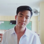 Gerald's avatar