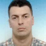 Miloš Žikić