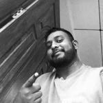 Janahitha K.