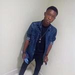 Emmanuel Ndaowo