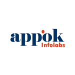 Appok Infolabs