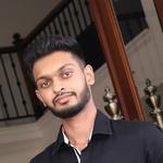 Shamika B.'s avatar