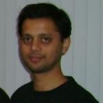 Pradnesh B.'s avatar