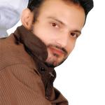 Muhhamad Usman