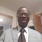 Samuel Oladiipo K.