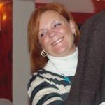 Anna Maria S.