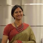 Sultana R.'s avatar