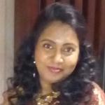 Yvonne Kingsly