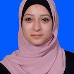 Hadeel Z.'s avatar
