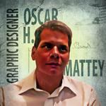 Oscar Hurtado M.
