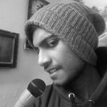 Sourav K.