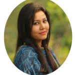 Rafia Habib